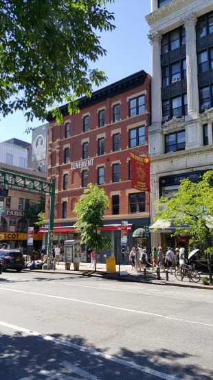 travelguide- East Village (3)