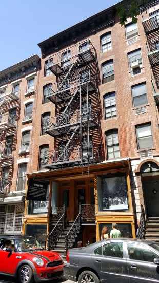 travelguide- East Village (4)