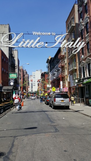 travelguide-littleitaly (1)