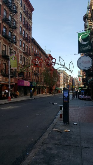 travelguide-littleitaly (3)