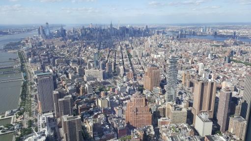 travelguide-lowermanhattan,newyork (1)