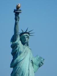 travelguide-lowermanhattan,newyork (2)