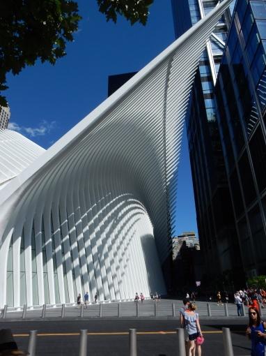 travelguide-lowermanhattan,newyork (3)