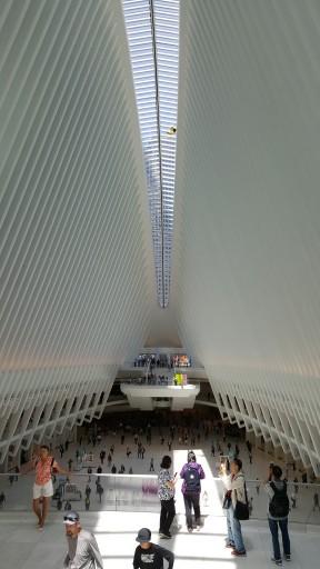 travelguide-lowermanhattan,newyork (5)