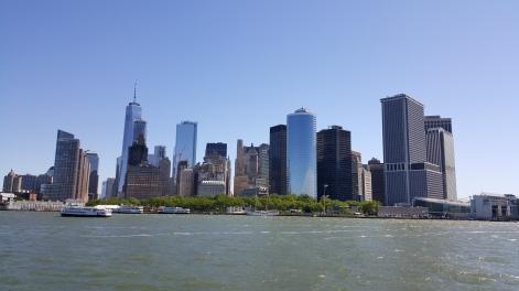 travelguide-lowermanhattan,newyork (6)