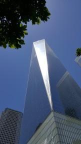 travelguide-lowermanhattan,newyork (8)