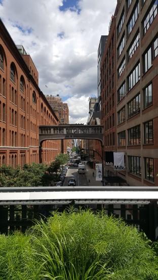 travelguide-West Village Greenwich Village Chelsea (20)