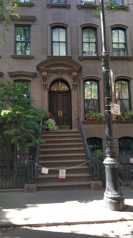 travelguide-West Village Greenwich Village Chelsea (31)