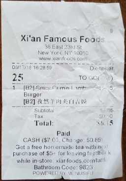 food-cheapeatsinnewyork-1.jpg