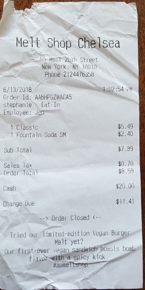 food-cheapeatsinnewyork-9.jpg