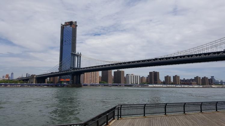 travelguide-brooklyn,newyork (16)
