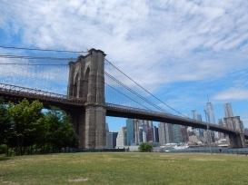 travelguide-brooklyn,newyork (3)