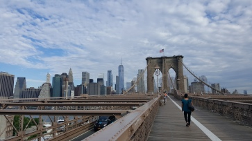 travelguide-brooklyn,newyork (5)