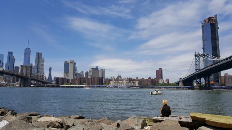 travelguide-brooklyn,newyork (7)