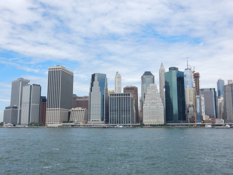 travelguide-brooklyn,newyork (9)