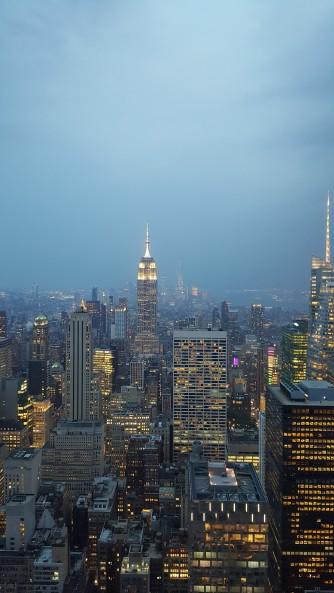 travelguide-midtown,newyork (1)