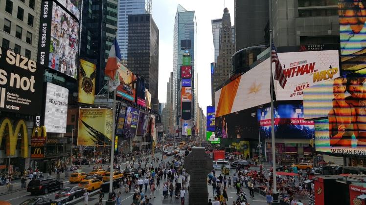 travelguide-midtown,newyork (27)
