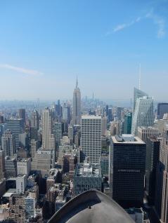 travelguide-midtown,newyork (28)
