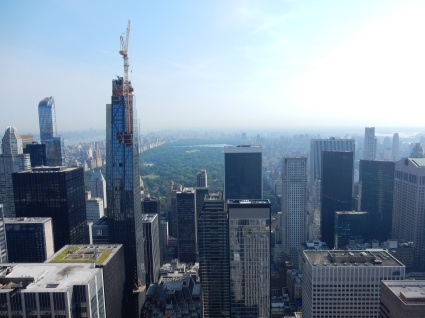 travelguide-midtown,newyork (29)