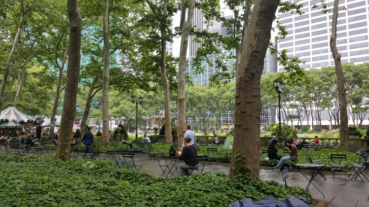 travelguide-midtown,newyork (4)