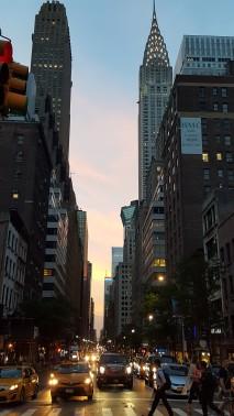 travelguide-midtown,newyork (5)