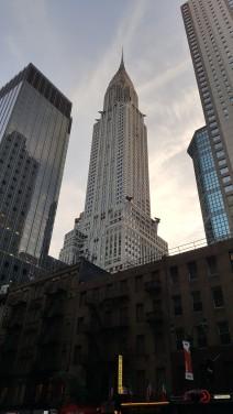 travelguide-midtown,newyork (6)