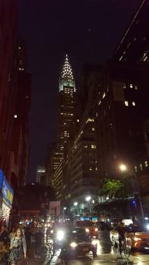 travelguide-midtown,newyork (7)