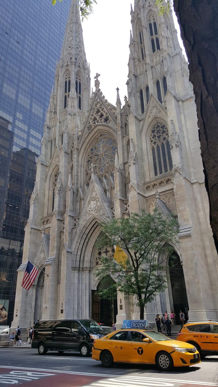 travelguide-midtown,newyork (8)