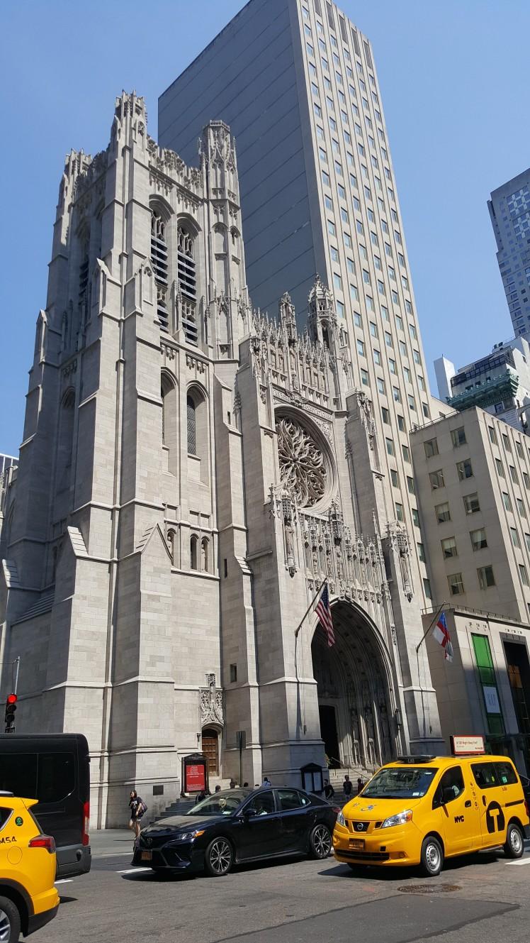 travelguide-midtown,newyork (9)
