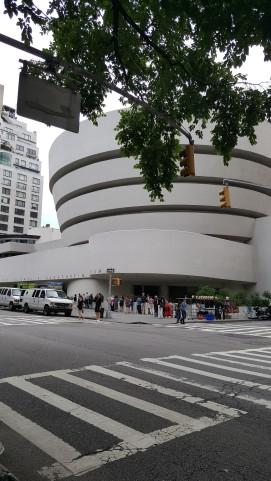 travelguide-uppereastside,newyork (5)