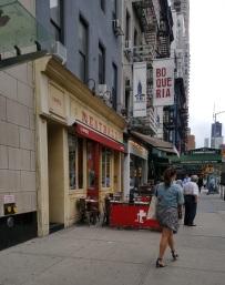 travelguide-uppereastside,newyork (7).jpg