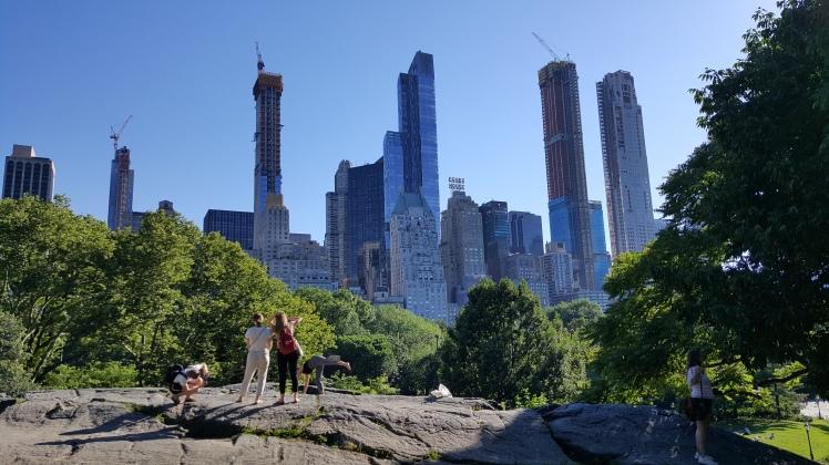 travelguide-upperwestside,newyork (11)