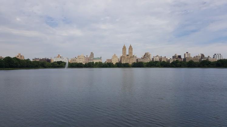 travelguide-upperwestside,newyork (2)