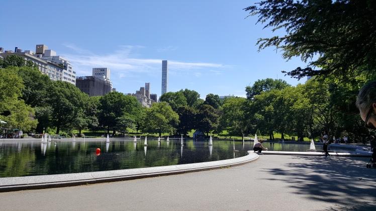 travelguide-upperwestside,newyork (3)