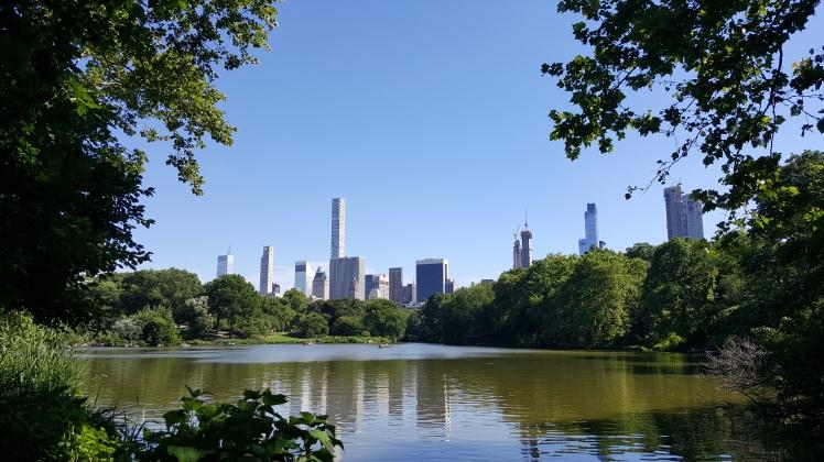 travelguide-upperwestside,newyork (8)