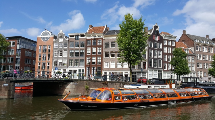 travelguide-aquicktriptoamsterdam (3)