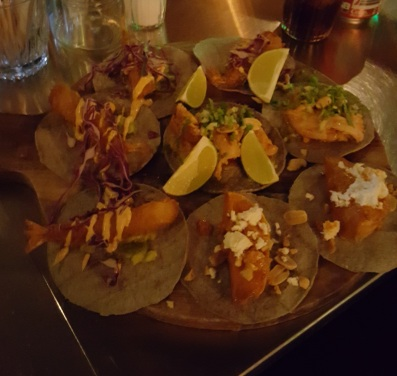 travelguide-copenhagen-barburrito (2)