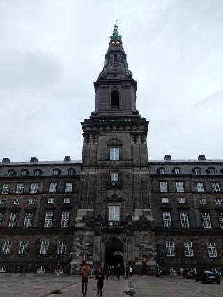 travelguide-copenhagen-christiansborg (1)