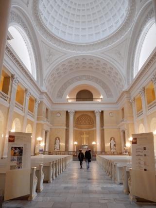 travelguide-copenhagen-christiansborg (2)