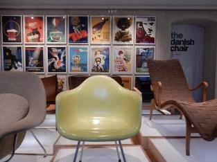 travelguide-copenhagen-designmuseum (1)