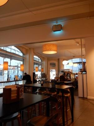 travelguide-copenhagen-emmerys (2)