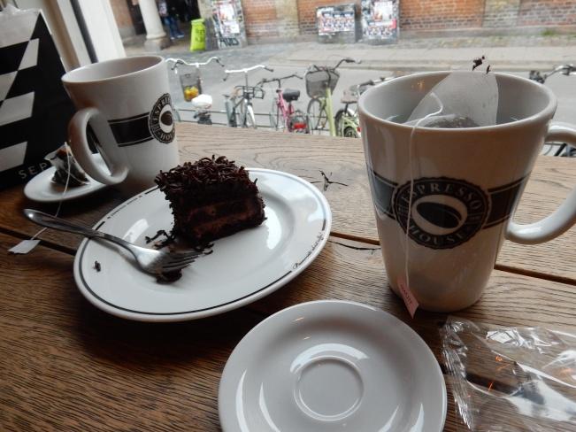 travelguide-copenhagen-espressohouse