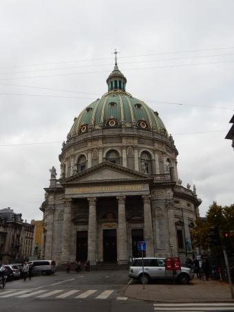 travelguide-copenhagen-frederikskirke (1)