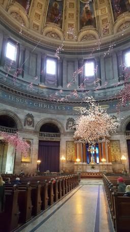travelguide-copenhagen-frederikskirke (2)