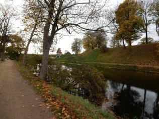 travelguide-copenhagen-kastellet (1)