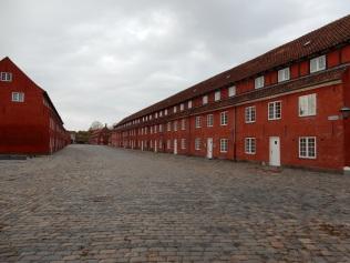 travelguide-copenhagen-kastellet (2)