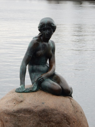 travelguide-copenhagen-littlemermaid (2)