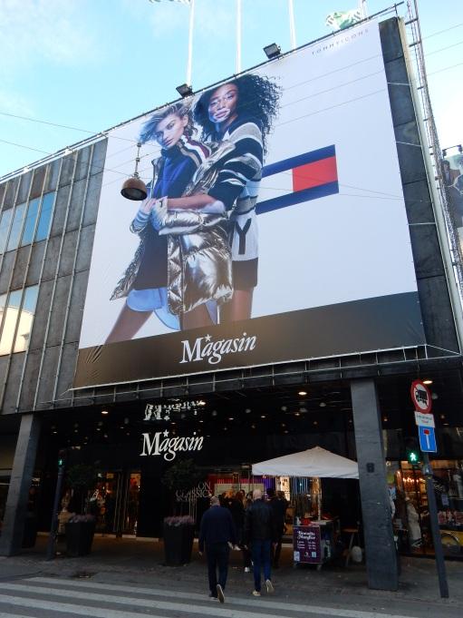 travelguide-copenhagen-magasindunord