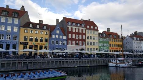 travelguide-copenhagen-nyhavn (1)