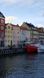 travelguide-copenhagen-nyhavn (2)